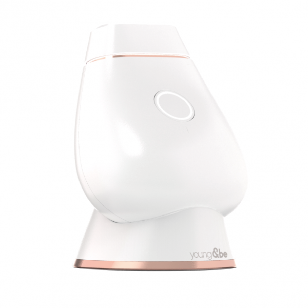 Young&Be Rejuvenation Solution HIFU Device