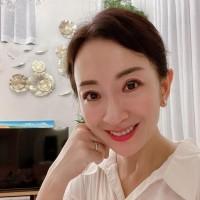 梁佩瑚<br>1989年香港小姐季軍,香港知名女作家及填詞人