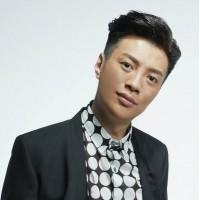 SiMon Chow<br>星級形象指導