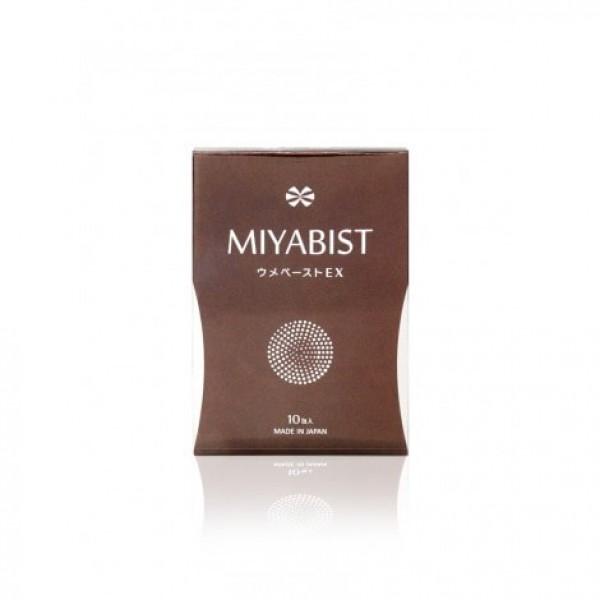 MIYABIST Anit- Sugar Drink