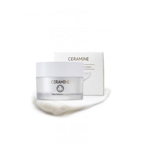 Ceramine Derma Time Solution Cream