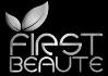 First Beaute